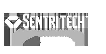 Sentritech